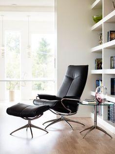 10 best stressless ekornes images recliner stress less recliners rh pinterest com