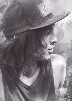 Vic Fuentes