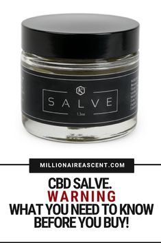 Does CBD Oil Salve, actually work, find out in this posts the benefits of using a cbd oil salve on your skin. Whether it is for pain or for minor skin irritations. Freeze Cream, Meridian Massage, Acupuncture Benefits, Oil News, Alternative Treatments, Facial Massage, Acupressure, Hemp Oil, Natural Remedies