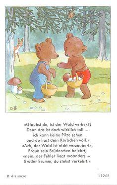 "Fleißbildchen Heiligenbild Gebetbild IDA Bohatta Holycard"" H2477""   eBay"