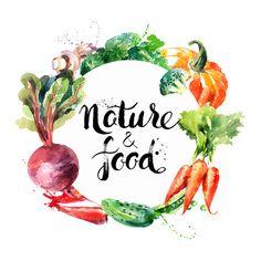 Survival Vegetarians - Heaven's Harvest Survival Blog