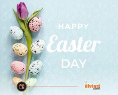 Καλή Ανάσταση σε κάθε ελληνικό σπίτι,  με αίσθημα αληθινής κατάνυξης!  Ευχές για υγεία & αγάπη για όλους!  #HolyWeek #happy #easter #elviart #pita #flatbread #pitabread #souvlaki #menoumespiti #μένουμε_σπίτι Happy Easter Day, Seasons, Happy Easter, Seasons Of The Year
