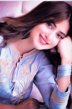 Mexican Actress, Indian Tv Actress, Pakistani Actress, Indian Actresses, Chinese Actress, Beautiful Girl Indian, Beautiful Girl Image, Most Beautiful Indian Actress, Beautiful Bollywood Actress