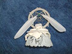 Native American Wedding Topper Native American Cake, Native American Wedding, Native American Beauty, Native American Indians, Our Wedding, Dream Wedding, Wedding Stuff, White Wedding Cakes, Native Style