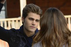The Vampire Diaries review: Never have I ever lied to Damon http://sulia.com/channel/vampire-diaries/f/906ede56-154d-41e5-a886-1626469cac61/?source=pin&action=share&ux=mono&btn=small&form_factor=desktop&sharer_id=54575851&is_sharer_author=true&pinner=54575851