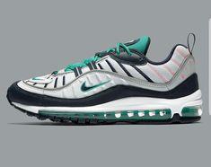 8091104b00 Air Max Sneakers, Sneakers Nike, Nike Air Max, Nike Tennis, Nike Basketball