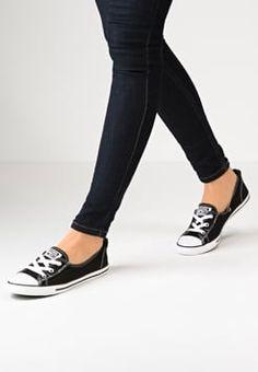 the latest 7608f 8eb69 Articles de mode femme en ligne sur la boutique Zalando