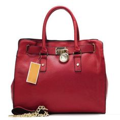 Yes, Please! Michael Kors handbag