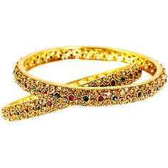 jewellery online shopping - Google Search