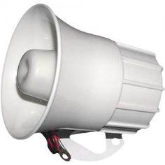 Sirena de interior tip horn stim S1201 - 26.50 lei