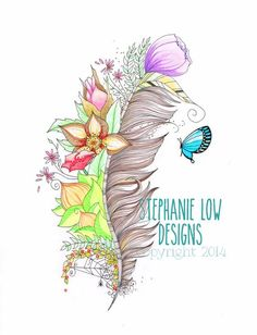 stephanie low designs - Google Search