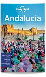 Andalucia - Malaga Province (PDF Chapter) Lonely Planet