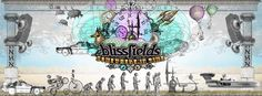 #Music: Blissfields 2015 - Open For Entries.  View Here:  http://www.themediadirectory.com/index.php/musicf/item/3096-camden-rocks-2015-open-for-entries  #Unsigned #festivals