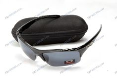 Oakley Active Sunglass 9154 Black Frame Black Lens Sun Glasses bifocal sunglasses Regular Price: $98.00 Special Price $38.95 Free Shipping with DHL or EMS(about 5-9 days to be your door).  Buy Shoes Get Socks Free.