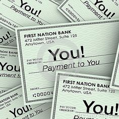 Start getting paid with Ambit Energy! Get checks in your mailbox with your name on it!. www.wfh.whyambitworks.com