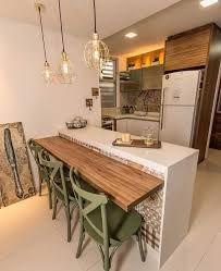 Resultado de imagem para pias de cozinha de inox em maldonado,uruguai