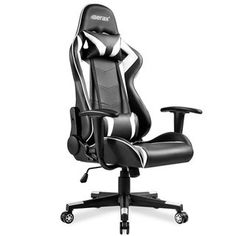 27 Best Computer Chairs Images Gaming Computer Armchair