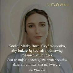 I Love You, My Love, Music Humor, Blessed Virgin Mary, Jesus Loves Me, Bad Mood, God First, Blessed Mother, Mother Mary