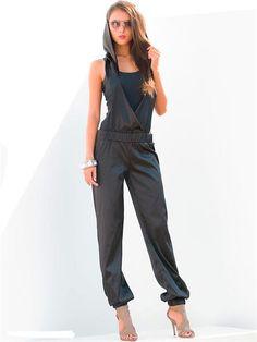 Деловой костюм женский комбинезон и пиджак купить