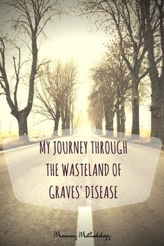I had Graves Disease. This is my journey. I suffered life-altering symptoms. I recovered within 2 years. I've never had a relapse even thru pregnancy. Find out what treatment cured me! Graves Disease Symptoms, Thyroid Symptoms, Thyroid Disease, Thyroid Health, Thyroid Diet, Overactive Thyroid, Thyroidectomy, Polycystic Ovarian Syndrome, Health
