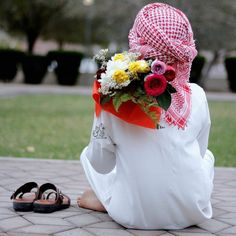 Arab Men Fashion, Mens Fashion, Arab Swag, Handsome Arab Men, Pics For Dp, Islamic Paintings, Boys Dpz, Muslim, Marriage