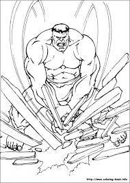 free printable colouring hulk - Google Search Hulk Coloring Pages, Superhero Coloring Pages, Mermaid Coloring Pages, Coloring Pages For Boys, Free Printable Coloring Pages, Free Printables, Colouring, Green Superhero, Lego Hulk