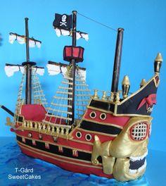 Partito dei pirati candidating