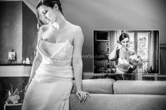 Giuseppe e Caterina - Matrimonio.com