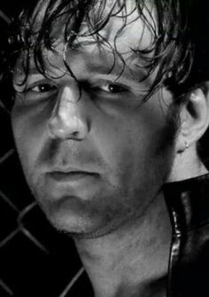 Ambrose= BADASS TO THE LUNATIC BONE<3<3<3<3<3