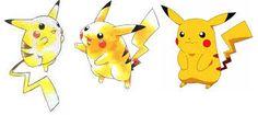 """Képtalálat a következőre: """"pikachu"""""""