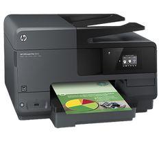 28 Hp Deskjet Models Ideas Wifi Printer Wireless Printer Printer Driver