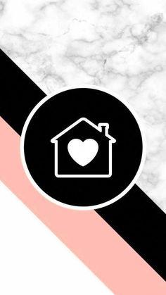 Feeds Instagram, Instagram Logo, Photo Instagram, Instagram Story, Tumblr Wallpaper, Wallpaper Backgrounds, Iphone Wallpaper, Logo Ig, Black And White Instagram