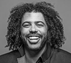Beautiful Person, Beautiful Men, Beautiful People, African American Actors, Daveed Diggs, Anthony Ramos, Hamilton Musical, Attractive People, Dream Guy