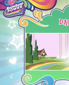 Play Free Online MLP Rainbow Power: Pony Dance Party Game in freeplaygames.net! Let's click and play friv kids games, play free online MLP Rainbow Power: Pony Dance Party game. Have fun! Kids Party Games, Games For Kids, Games To Play, Mlp Games, My Little Pony Games, Online Fun, Best Games, How To Memorize Things, Rainbow