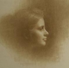 Susan Lyon  Jeana  Conte