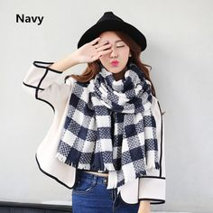 http://www.buyhathats.com/plaid-scarf-winter-warm-cashmere-scarf-women.html