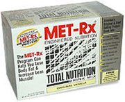 Met-Rx Meal Replacement - 20 Sachets - Chocolate Make MET-Rx a part of your daily nutrition program and get into the best shape of your life. *New formula*MET-Rx makes it easy to make healthy lifestyle choices. http://www.comparestoreprices.co.uk/vitamins-and-supplements/met-rx-meal-replacement--20-sachets--chocolate.asp