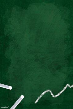 Chalkboard Background Free, Chalkboard Wallpaper, Canvas Background, Cute Wallpaper Backgrounds, Cool Wallpaper, Mobile Wallpaper, Cute Wallpapers, Powerpoint Background Design, Creative Poster Design
