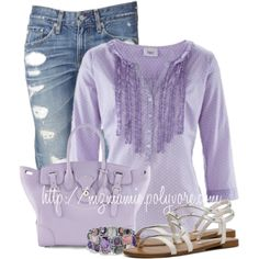 """""""Untitled #2177"""" by mzmamie on Polyvore"""