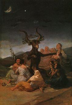 Goya (Gd-7)