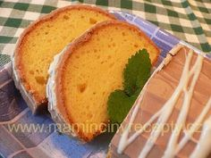Bread, Ethnic Recipes, Sweet, Breads, Bakeries, Patisserie