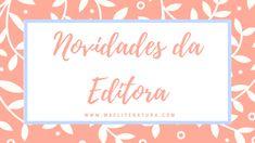 MãeLiteratura: [Divulgação] Novidades da Editora do Brasil Para o...