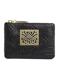 """Biba Coin purse - House of Fraser    """"Beautiful soft leather, lovely quality product and perfect size."""""""