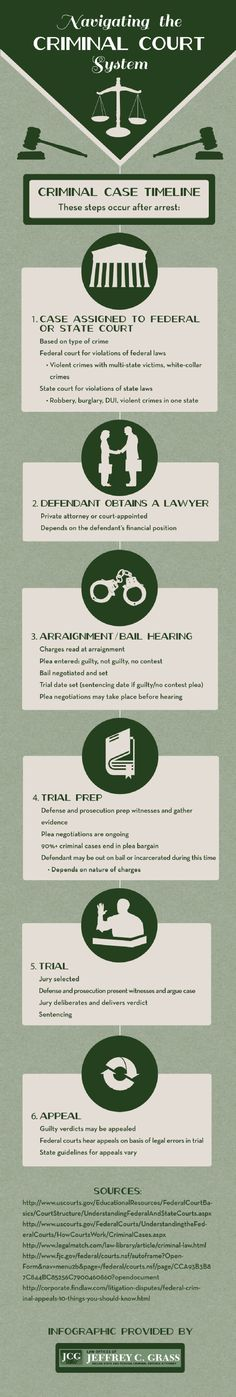 Navigating-Criminal-Court-System-Infographic-01