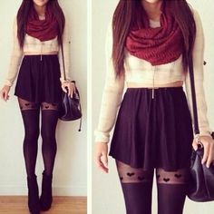 Find More at => http://feedproxy.google.com/~r/amazingoutfits/~3/e0Z2YI92g48/AmazingOutfits.page