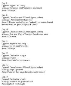 28 Dae Dieet, Dieet Plan, Omelet, Sprays, Exercises, Health Fitness, African, Diet, Traditional