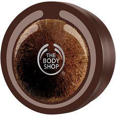 The Body ShopCoconut Body Butter
