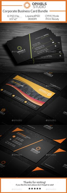 Brand guidelines brand guidelines business cards and corporate brand guidelines brand guidelines business cards and corporate business reheart Image collections