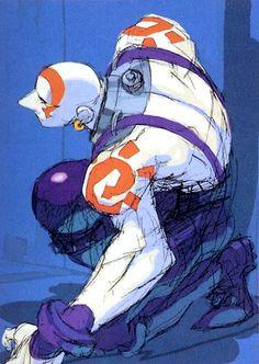 Street_Fighter_III_Art_Necro_2.jpg (390×550)