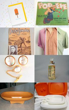 HAPPY FATHER'S DAY! by loli on Etsy--Pinned with TreasuryPin.com